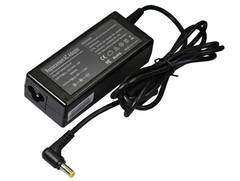 Toshiba® Notebook Power Supply